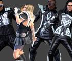 The Black Eyed Peas Experience – gesamte Songliste veröffentlicht