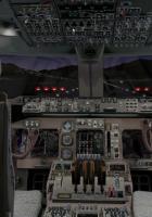 Aerosoft kündigt Flugsimulation X-Plane 10 an