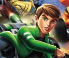 BEN 10 Galactic Racing jetzt erhältlich, 3DS-Version erst im Frühjahr 2012