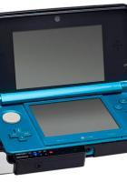 Für Eltern: Bigben präsentiert Jugendschutz für Nintendo 3DS und PlayStation 3