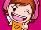 Cooking Mama 4 für Nintendo 3DS und Cooking Mama World: Outdoor Adventures für DS