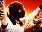 F1 2011 erscheint pünktlich zum Start der PlayStation Vita