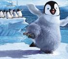 Happy Feet 2 – Das Videospiel jetzt erhältlich