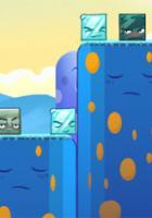 iPhone-Spiel Happy Hills wird günstiger