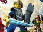 Onlinespiel LEGO Universe wird im Januar 2012 eingestellt