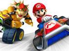 Mario Kart 7: Alle Rennstrecken enthüllt