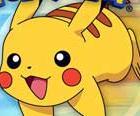 Wird Pokémon Graue Edition bald angekündigt?