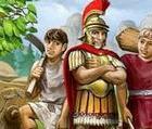 Roads of Rome III – freundin-Reihe bekommt im Januar Zuwachs