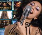 Sing 4: Karaokespiel für Nintendo Wii