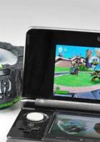 Skylanders Spyro's Adventure jetzt auch für den Nintendo 3DS