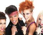 We Sing Rock! – Wii-Karaoke-Spiel erscheint nächste Woche