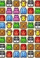Zoo Keeper 3D für den Nintendo 3DS