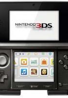 Circle Pad Pro für Nintendo 3DS: Euro-Preis bekannt