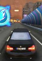 Alarm für Cobra 11 3D für den Nintendo 3DS jetzt erhältlich