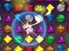 Neues Bejeweled für iPhone und iPod Touch