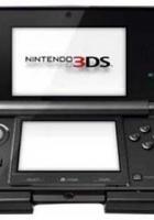 Circle Pad Pro: Zweites Schiebepad erscheint für den Nintendo 3DS im Januar