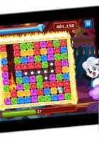 Diamond Dash: Facebook-Spiel jetzt auch für iPhone und iPad erhältlich
