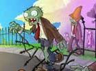 Pflanzen gegen Zombies erscheint auch für PlayStation Vita