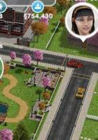 The Sims Freeplay für iPhone, iPod Touch und iPad angekündigt – ist kostenlos spielbar
