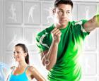 Your Shape: Fitness Evolved 2012 – frische Downloadinhalte