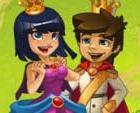 Farm Kingdom: Spielt schon jetzt das neue Bauernhof-Spiel