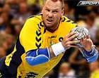 Handball Action: Update 1.2 bringt euch viele Verbesserungen