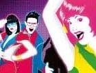 Just Dance 3 enorm erfolgreich