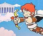 3D Classics: Kid Icarus gibt es gratis, wenn ihr zwei 3DS-Spiele registriert