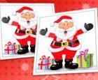 Mit memory Frohe Weihnachten!-App Kindern in Not helfen