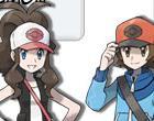 Pokémon Global Link: Wartungsarbeiten kurz nach Weihnachten