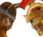 Roads of Rome III erscheint Anfang Januar