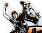 Tony Hawk's Pro Skater HD – neues Skateboard-Spiel angekündigt