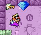 Nintendo 3DS: So werden die GBA-Spiele schärfer