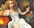 Grim Tales: Die Braut – neues Wimmelbild-Abenteuer für den PC