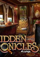 Hidden Chronicles: Erstes soziales Wimmelbild-Spiel