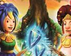 Jewel Legends – Baum des Lebens: neues 3-Gewinnt-Abenteuer