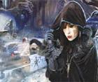 Neues Wimmelbild-Abenteuer Mystery Trackers: Raincliff