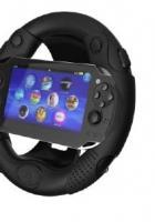 PlayStation Vita: Bigben veröffentlicht viel Zubehör
