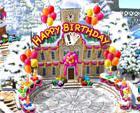 Farmerama feiert zweijährigen Geburtstag