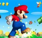 Nintendo bestätigt neues 2D-Mario für den 3DS