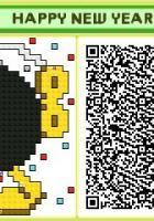 Pullblox: Nintendo verschenkt neues Rätsel