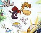 Hüpfspiel Rayman Origin erscheint auch für den PC