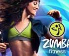 Zumba Fitness 2 erscheint für Wii im Februar