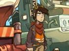Chaos auf Deponia – Adventure Deponia bekommt Nachfolger