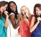 We Sing Pop! für Nintendo Wii angekündigt