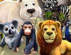 Browsergame My Free Zoo jetzt gestartet