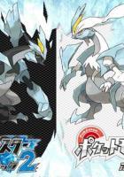 Pokémon Schwarze Edition 2 und Pokémon Weiße Edition 2 angekündigt