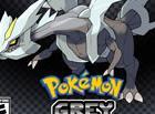 Wird Pokémon Grau am Wochenende angekündigt?