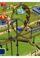RollerCoaster Tycoon 3D: 3DS-Spiel vorerst eingestellt
