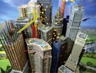 Sims-Entwickler kündigt am 6. März neues Spiel an – neues SimCity?